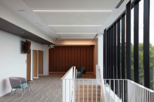 West Gippsland Ars Centre