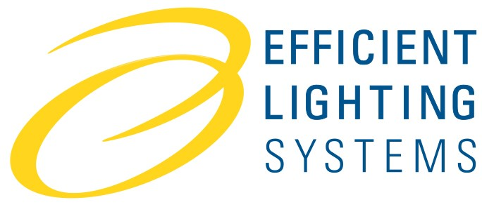Efficient Lighting Systems logo