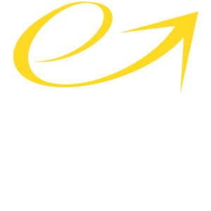 Lighting Electrical logo