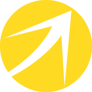 Lighting Electrical favicon