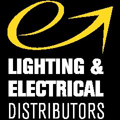 Lighting Electrical logo